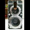 เคส lenovo k5 note วัสดุtpuนิ่มลายกล้องถ่ายรูป