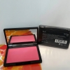 #Sleek Makeup - Blush on