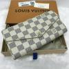 LV Sarah wallet new lv sarah dc17