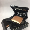 #Illamasqua Beyond Powder 7g.