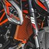 การ์ดหม้อน้ำ R&G FOR KTM SUPERDUCK 1290