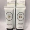 #Etude Precious Mineral Beautifying Block Cream Matte SPF50+ PA+++ 45 g.