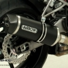 Arrow Slip Carbon For Versys 1000