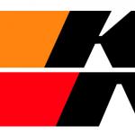 กรองอากาศ K&N