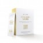 Collagen Matrix In and Out Collection
