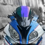 ชิวหน้า MAGICAL RACING FOR BMW S1000RR (2017)