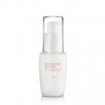 Absolute White Brightening Day Emulsion SPF 15 for Combination to Oily Skin (Compact Size) อิมัลชั่นเข้มข้น ซึมซาบเร็ว ช่วยให้ผิวแลดูกระจ่างใสอย่างเป็นธรรมชาติ*