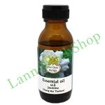 Essential Oil กลิ่น มะลิ Par Care Herb