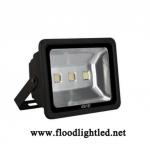 รูปแบบการให้แสงสว่างของโคมสปอร์ตไลท์ LED