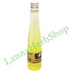 Aroma Massage Oil กลิ่น ดอกจำปี Par Care Herb