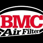 กรองอากาศ BMC