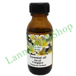 Essential Oil กลิ่น ลีลาวดี Par Care Herb