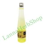 Aroma Massage Oil กลิ่น ดอกปีป Par Care Herb