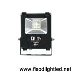 สปอร์ตไลท์ LED 10w รุ่น London ยี่ห้อ Blite by BEC (แสงขาว)