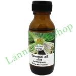 Essential Oil กลิ่น ตะไคร์ Par Care Herb