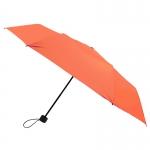 Silver Coating Folding Umbrella ร่มพับ3ตอนเคลือบเงินป้องกันรังสียูวี-โอรส
