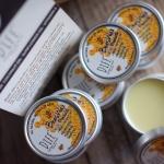 DIFF.BEESWAX LIP BALM ดิฟฟ์ลิปบาล์ม น้ำผึ้ง ริมฝีปากนุ่มชุ่มชื่น ไม่แห้งแตก