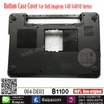 Bottom case Cover for For Dell Inspiron 14R N4010 Series