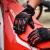ถุงมือ : bigbike Glove