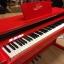 เปียโนไฟฟ้า Crescend PK8890 thumbnail 4