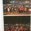 กรุงเทพฯ(ไม่)มีคนเสื้อแดง. บันทึกการต่อสู้ของคนเสื้อแดงกรุงเทพฯ ผู้เขียน ปืนลั่นแสกหน้า. คำนำโดย คำ ผกา thumbnail 20