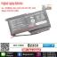 Original Battery TOSHIBA L40-A L45D L50 S55 P55 L55T Model: PA5107U-1BRS thumbnail 1