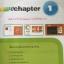 Professional Web Design เรียนรู้กระบวนการสร้างและออกแบบ Website ทั้งระบบอย่างมืออาชีพ thumbnail 16