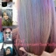 Mooi Keratin Hair Treatment โมอิ เคราติน แฮร์ ทรีทเม้นท์ ของแท้100% thumbnail 6