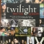 Twilight. Directors Notebook The Story of How we made the movie. based on the novel by. Stephenie Meyer. By Catherine Hardwicke thumbnail 1