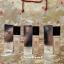 #Lancome Teint Idole Ultra Wear Foundation Comfortable & Longwear SPF 15 Foundation 30 ml. thumbnail 1
