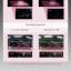 กล้องเกาหลี Vugera VG-900V2 thumbnail 4