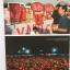 กรุงเทพฯ(ไม่)มีคนเสื้อแดง. บันทึกการต่อสู้ของคนเสื้อแดงกรุงเทพฯ ผู้เขียน ปืนลั่นแสกหน้า. คำนำโดย คำ ผกา thumbnail 26