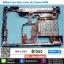 Bottom Case Base Cover for Lenovo G460 with HDMI Port AP0BN000400 thumbnail 2