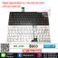 Keyboard ASUS X401 X401A X401U X450 K450L K450 K450C 01U F401A F450 F450C Y481 Y481C E450C E450CA E450CC P450LC P450LD Thai-Eng thumbnail 1