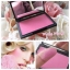 #Sleek Makeup - Blush on thumbnail 3