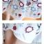 ชุดคลุมท้อง แฟชั่นสีขาว มี 2 ชิ้น thumbnail 6