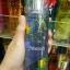 #Bath & Body Work Frangrance Mist Perfume Spray ขนาด 236ml thumbnail 7