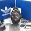 ราคา ฿2590🔸🔸+📮📮ems50฿ #Adidas Unisex ADH2943 Brisbane Analog Display Analog Quartz Black Watch thumbnail 1