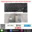 Keyboard A300 A200 A205 A215 M200 M300 M500 L310 L510 สีดำ TH-EN thumbnail 1
