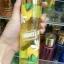 #Bath & Body Work Frangrance Mist Perfume Spray ขนาด 236ml thumbnail 4