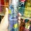 #Bath & Body Work Frangrance Mist Perfume Spray ขนาด 236ml thumbnail 5