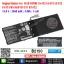 Original Battery AP13B3K for Aspire V5-473 V5-473G V5-473P V5-473PG thumbnail 1