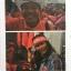 กรุงเทพฯ(ไม่)มีคนเสื้อแดง. บันทึกการต่อสู้ของคนเสื้อแดงกรุงเทพฯ ผู้เขียน ปืนลั่นแสกหน้า. คำนำโดย คำ ผกา thumbnail 33