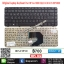 Keyboard HP G4-1000 CQ43 430 435 450 HP1000 ไทย-อังกฤษ thumbnail 1