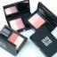 #Givenchy Prisme Blush Powder Blush thumbnail 1