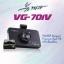 กล้องเกาหลี Vugera VG-701V thumbnail 1