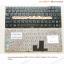 Asus Keyboard คีย์บอร์ด EEEPC 1001HA 1005HA 1008HA 1101 ภาษาไทย อังกฤษ thumbnail 1