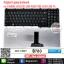 Keyboard TOSHIBA SATELLITE A500 P200 P300 L350 L500 Eng thumbnail 1