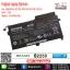 Original Battery SAMSUNG NP370 NP450 NP470 NP510 SKU : 728 Model: AA-PBVN3AB thumbnail 1