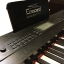 เปียโนไฟฟ้า Crescend รุ่น PK 8815 thumbnail 6